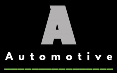 AAutomotive-Logo-500px