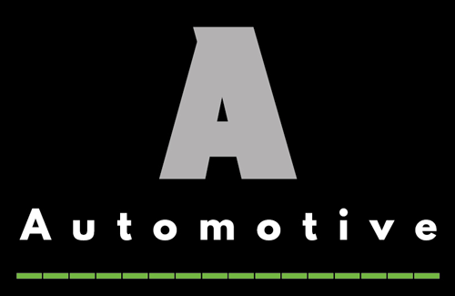 Aautomotive
